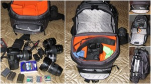 2010-03-31-Naneu-K3L-bag