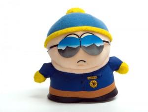 cartman-TTL